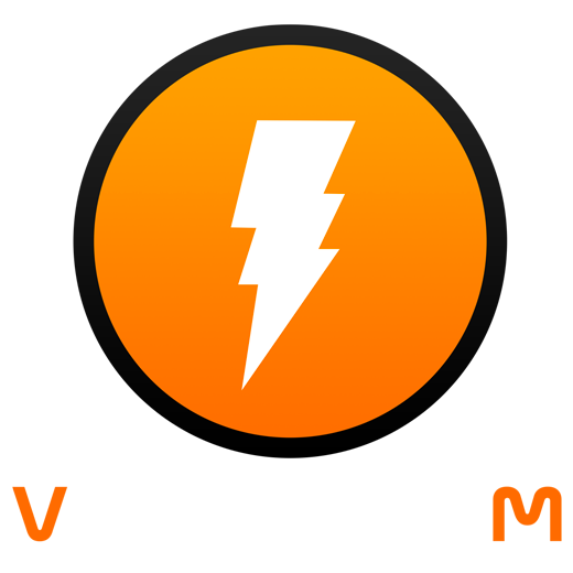 VISUALSTORM
